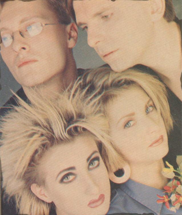 propaganda - 1985